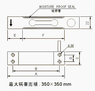 电路 电路图 电子 原理图 399_381
