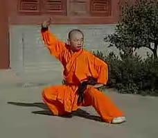 Xiao Hong Quan